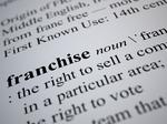 Consider whether the business model is reproducible before franchising
