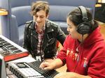 Silicon Valley kids get their own TeenHQ in San Jose (SLIDESHOW)