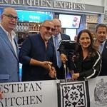 <strong>Estefan</strong> Kitchen, Spring Chicken and more open up across South Florida