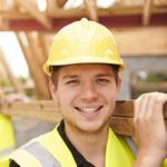 Skilled apprenticeship: The career path less traveled