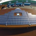San Antonio could emerge as leader in solar power trading