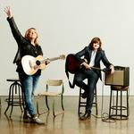 Q&A: Emily Saliers of the Indigo Girls talks investing, Georgia women in music, John Keane