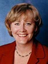 Suzanne Toller