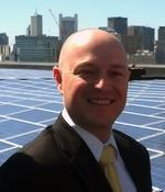 Cleantech firm PanelClaw quietly becomes one of state's fastest-growing firms