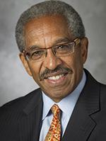 TBJ reveals its 2016 Leaders in <strong>Diversity</strong> Lifetime Achievement winner