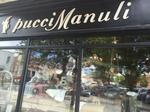 Ardmore, Haddonfield see rise in boutiques, restaurants