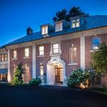 Year In Review 2016: St. Louis' most popular homes on the market