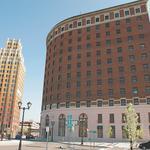 Hotel Niagara needs new owner to restore it