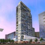Opus is ready to start building its 30-story Nicollet Mall apartment tower