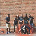 Funder raises Durham energy drink startup's cash haul to $3.5M