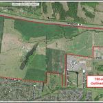 Real estate developers to seek rezoning for massive Spring Hill development