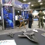 How Dayton has won the 'long game' of UAV development