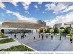 Want to work on BJCC stadium project? Briefing set for April 24