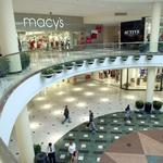 Analyst: T.J. Maxx isn't Macy's worst enemy – but this is