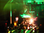 UNM sets a record in the world of extreme cooling with lasers