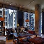 Some Millennium Tower owners say their condos are worth zero