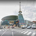 Report: Keeping Nashville's pro-sports venues up-to-date will cost hundreds of millions