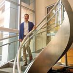 CHOP spins out three health tech companies