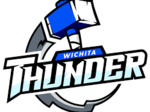 Thunder forms group ticket sales partnership with tech firm Spinzo