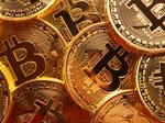 Local businesses exchanging hard cash for virtual currency