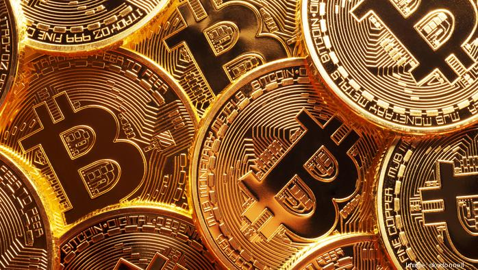 Digital currency and Bitcoin: Entrepreneurial opportunities galore