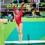 MEDAL COUNT: The standout Olympic moments for women