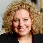 Two Kansas City legal staffing firms joins forces