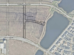 Lake Nona lays groundwork for more homes