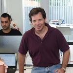 Three Atlanta software firms raise combined $65 million