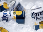 A-B InBev among brewers expanding brands in India
