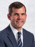 Matthew Stefanski