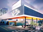 Metro approves $400K study of Nissan Stadium, Bridgestone Arena