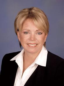 Martha A. Hartley