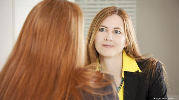 7 tips for re-entering the workforce