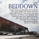 Cover Story: McConnell: Defending our economic security