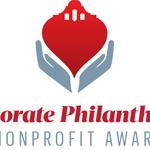 SABJ announces finalists for inaugural Corporate Philanthropy & Nonprofit Awards