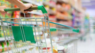 Can you pass this grocery store pop quiz?