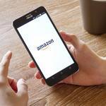 Amazon on pace to surpass Netflix in original content spending