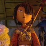 'Kubo and the Two Strings' lands 2 Oscar nods