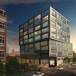 In struggle for soul of Short North, building height question remains