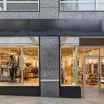 Pendleton opens next-generation Seattle store (Photos)