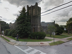 Developer to knock down 125-year-old Narberth church for apartment building