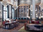 Boutique hotel, New York bar Death & Co. planned for Denver's RiNo