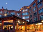 Boulder hotel sells for $61.4M