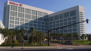 I-Drive Hilton Orlando owner scoops up land to make room for expansion