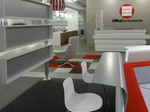 Charlotte office furniture firm buys Rock Hill company