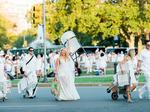 Here is how much it will cost to attend Diner en Blanc Baltimore
