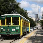 FORECAST 2017: Here comes second round of Charlotte's <strong>streetcar</strong>