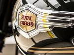 ​Indian dealer to sell Royal Enfield motorcycles at 3rd Ward, Muskego dealerships