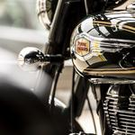 Indian dealer to sell Royal Enfield motorcycles at 3rd <strong>Ward</strong>, Muskego dealerships